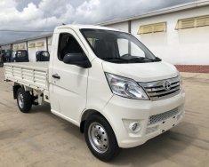 Xe tải Tera 990kg động cơ Hyundai Euro 4, thùng dài 4m1 giá 250 triệu tại Tp.HCM