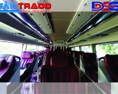 Bán xe giường nằm Tracomeco Universe đời 2018 giá 3 tỷ 220 tr tại Tp.HCM