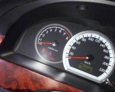 Xe Chevrolet Lacetti sản xuất năm 2013 chính chủ  giá 268 triệu tại Bắc Ninh