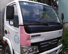 Bán Veam VT200 đời 2015, màu trắng giá 149 triệu tại Tp.HCM