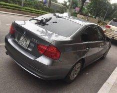 Chính chủ bán BMW 3 Series 320i năm 2011, màu xám giá 570 triệu tại Hà Nội
