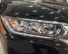 Honda Bắc Giang cần bán City 2018, xe đủ màu giao ngay, trả góp hỗ trợ 90% - Thành Trung: 0941.367.999 giá 559 triệu tại Hải Dương