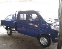 Bán xe Foton Trường Giang T3 650kg, xe tải cabin đôi thùng 2m1 giá 225 triệu tại Tp.HCM