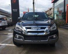 Bán xe Isuzu MU X 1.9 và 3.0 nhập khẩu, dòng xe 7 chỗ, giá tốt nhất Hà Nội, Isuzu Việt Hải giá 930 triệu tại Hà Nội