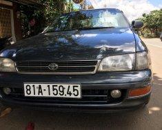 Bán xe Toyota Corona đời 1993 giá 135 triệu tại Gia Lai