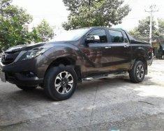 Cần bán xe Mazda BT 50 2.2AT năm sản xuất 2016 chính chủ, giá chỉ 595 triệu giá 595 triệu tại Đồng Nai