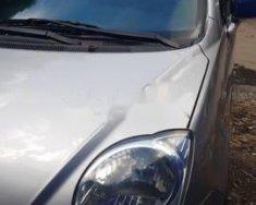 Bán Chevrolet Spark năm sản xuất 2011, màu bạc giá 155 triệu tại Lâm Đồng