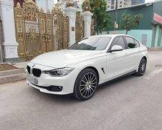 Cần Bán BMW 320i model 2016 sản xuất 2015 giá 1 tỷ 148 tr tại Hà Nội