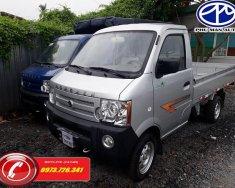 Giá xe tải Dongben 870kg giá Giá thỏa thuận tại Bình Dương