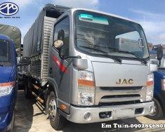 Bán xe tải 2.2 tấn – 3.4 tấn, thùng dài 3m7 – 4m3, công nghệ Isuzu giá Giá thỏa thuận tại Bình Dương