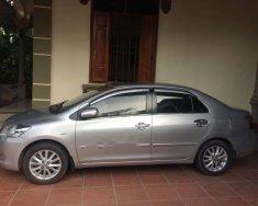 Bán xe Vios E số tay, phanh ABS giá 350 triệu tại Thái Nguyên
