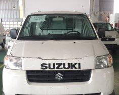 Bán xe Suzuki Carry Pro 7 tạ mới 100%, tặng quà phụ kiện chính hãng, giao xe tận nhà, Hotline 0975 113 290 giá 312 triệu tại Hà Nội