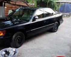 Bán xe Lexus LS 1996, màu đen, 256tr giá 256 triệu tại Tp.HCM