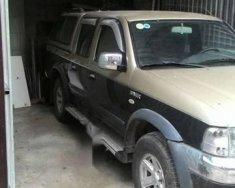 Bán Ford Ranger đời 2005, giá 265tr giá 265 triệu tại Tp.HCM