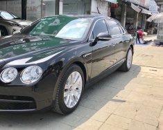 Cần bán Bentley Bentley Flying Spur V8 4.0l đời 2017, màu đen, xe nhập giá 13 tỷ 899 tr tại Tp.HCM