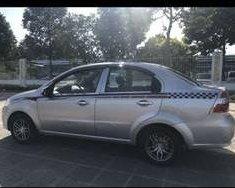 Bán Daewoo Gentra năm sản xuất 2011, màu bạc còn mới, giá tốt giá 234 triệu tại BR-Vũng Tàu