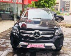 Mercedes-Benz GLS 305d 4 Matic sản xuất 2016 nhập Mỹ nguyên chiếc giá 3 tỷ 600 tr tại Hà Nội