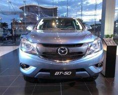 Bán Mazda BT 50 2018, xe nhập giá 655 triệu tại Đà Nẵng