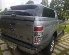 Cần bán Ford Ranger XLS MT, sản xuất 2015, mẫu 2016 giá 575 triệu tại Bình Dương