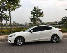 Bán ô tô Mazda 3 Facelift năm 2017, màu trắng giá 668 triệu tại Thái Nguyên