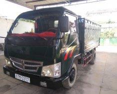 Bán Vinaxuki 1240T năm sản xuất 2009, màu xanh lục, nhập khẩu nguyên chiếc giá 67 triệu tại Kon Tum