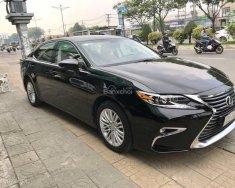 Cần bán Lexus ES 250 sản xuất 2017, nhập khẩu giá 2 tỷ 249 tr tại Tp.HCM