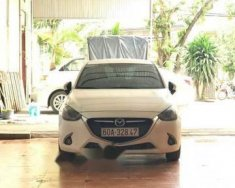 Bán xe Mazda 2 năm 2016, màu trắng chính chủ giá 510 triệu tại Đồng Nai
