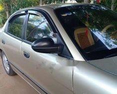 Bán Chevrolet Nubira 2001 xe gia đình giá 110 triệu tại Gia Lai