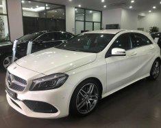 Bán Mercedes A250 cũ giá 1 tỷ 439 tr tại Hà Nội