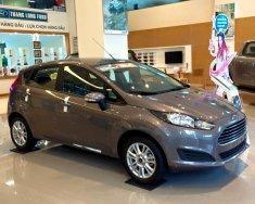 [ Bán Ford Fiesta mới] giao ngay, đủ màu, giảm cực mạnh, hỗ trợ 80%, 8 năm - LH: 0942552831 giá 480 triệu tại Hà Nội