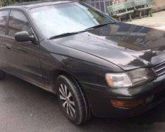 Cần bán xe Toyota Corona sản xuất 1993, màu xám, giá chỉ 119 triệu giá 119 triệu tại Bình Dương