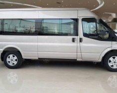 Cần bán xe Ford Transit đời 2018, màu bạc, giá tốt giá 820 triệu tại Hà Nội