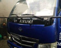 Cần bán xe Vinaxuki 1980T 1T45 năm sản xuất 2009, màu xanh lam, 145tr giá 145 triệu tại Tp.HCM
