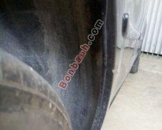 Cần bán lại xe Toyota Vios sản xuất năm 2010  giá 263 triệu tại Phú Thọ