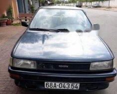 Cần bán lại xe Toyota Corona năm sản xuất 1989, 55 triệu giá 55 triệu tại Cần Thơ