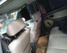 Cần bán Chevrolet Beretta 2003, màu trắng, xe đảm bảo không lỗi nhỏ giá 68 triệu tại Quảng Nam