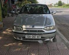 Cty FTC thanh lý xe Fiat Siena, máy 1.6, màu bạc giá 58 triệu tại Hà Nội