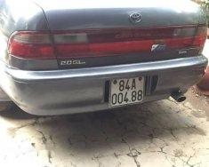 Cần bán gấp Toyota Corona 2.0GL đời 1993, màu xám giá 115 triệu tại Vĩnh Long