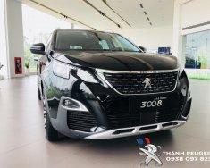 Giá xe Peugeot 3008 All new giá tốt nhất tại Bà Rịa-Vũng Tàu_ Lh 0938.097 823 giá 1 tỷ 199 tr tại BR-Vũng Tàu