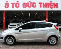Cần bán lại xe Ford Fiesta Titanium 1.0 AT EcoBoost sản xuất năm 2016  giá 465 triệu tại Hà Nội