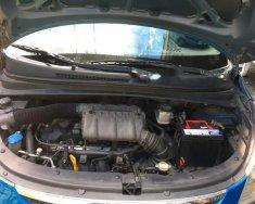 Bán Hyundai i10 sản xuất năm 2010 xe gia đình, giá chỉ 220 triệu giá 220 triệu tại Tp.HCM