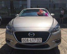 Cần bán lại xe Mazda 3 2017, giá tốt giá 660 triệu tại Đồng Nai