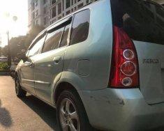 Bán xe Mazda Premacy AT năm sản xuất 2004, màu bạc, 218 triệu giá 218 triệu tại Hà Nội
