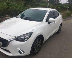 Cần bán xe Mazda 2 2016, màu trắng số tự động, giá tốt giá 483 triệu tại Đồng Nai