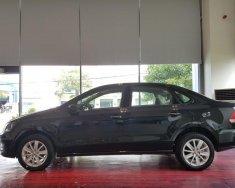 Bán Volkswagen Polo sedan có giá tốt nhất tại Việt Nam, xe nhập nguyên chiếc từ Đức giá 699 triệu tại Khánh Hòa