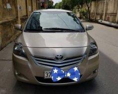 Bán Toyota Vios E năm sản xuất 2013, 383 triệu giá 383 triệu tại Nghệ An