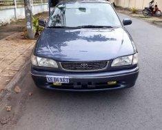 Cần bán lại xe Toyota Corolla năm sản xuất 1999, 178 triệu giá 178 triệu tại Cần Thơ