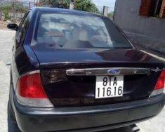 Cần bán lại xe Ford Laser đời 2000, giá 155tr giá 155 triệu tại Gia Lai