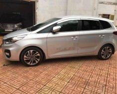 Cần bán lại xe Kia Rondo 2.0 GAT đời 2017, màu xá, bạc như mới, 599.999tr giá 600 triệu tại Bình Phước