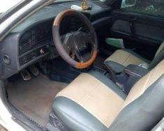 Bán xe Hyundai Sonata đời 1994, màu trắng, giá chỉ 50 triệu giá 50 triệu tại Bình Dương